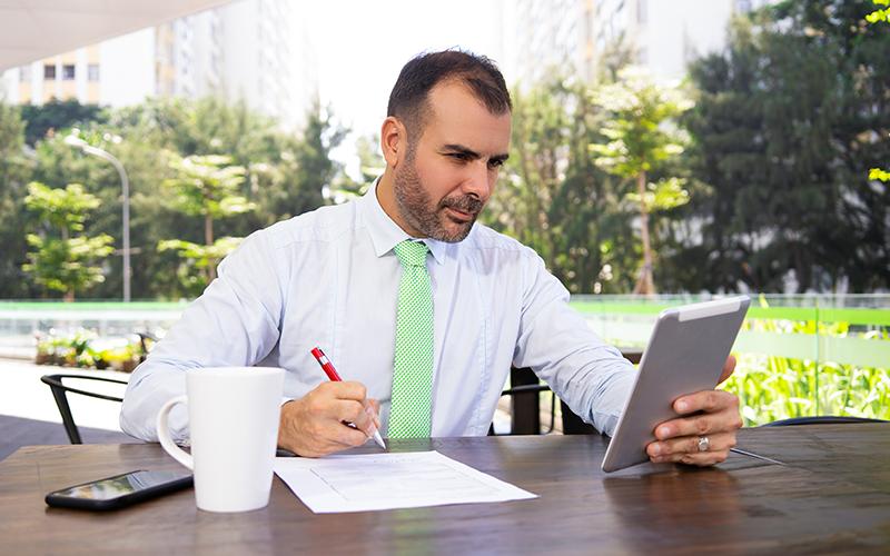 Guia Do Empreendedor Iniciante O Que Fazer Para Se Dar Bem No Mercado De Trabalho Post - Aliança Contabilidade - Guia do empreendedor iniciante – O que fazer para se dar bem no mercado de trabalho?