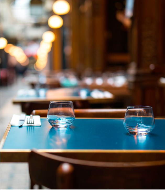 Contabilidade para Bares e Restaurantes em Guarulhos - SP - Contabilidade para Bares e Restaurantes em Guarulhos – SP