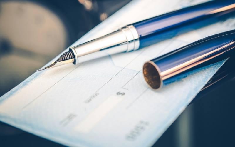 53741190 629284094188920 4928409637117493248 N (2) - Aliança Contabilidade - Como fazer a folha de pagamento da sua empresa