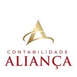 Abertura de Empresa em São Paulo - COVID-19: Medida Provisória Número 927 de 22/03/2020