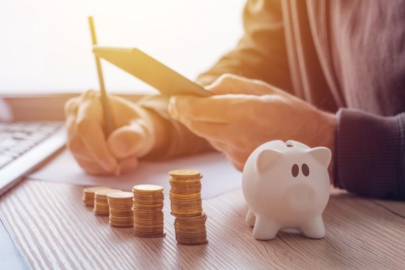 Reducao De Impostos - Aliança Contabilidade - Redução de impostos – Entenda como a contabilidade pode te auxiliar!