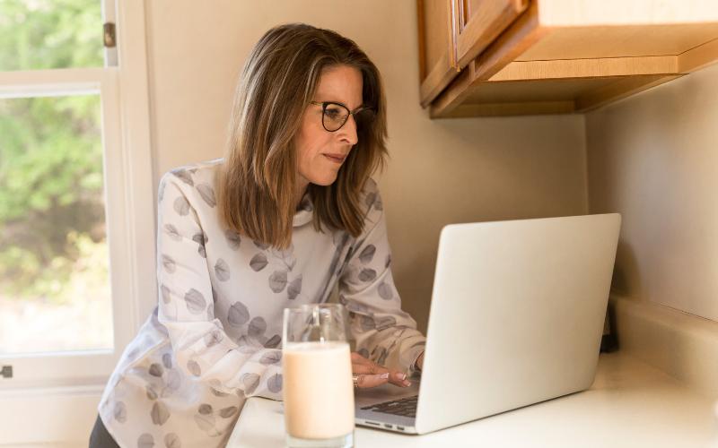 Como Abrir Uma Empresa E Trabalhar De Casa - Aliança Contabilidade - Como abrir uma empresa e trabalhar de casa?
