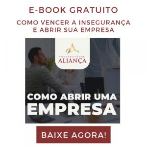 Ebook - Contabilidade em Guarulhos - SP | Aliança Contabilidade