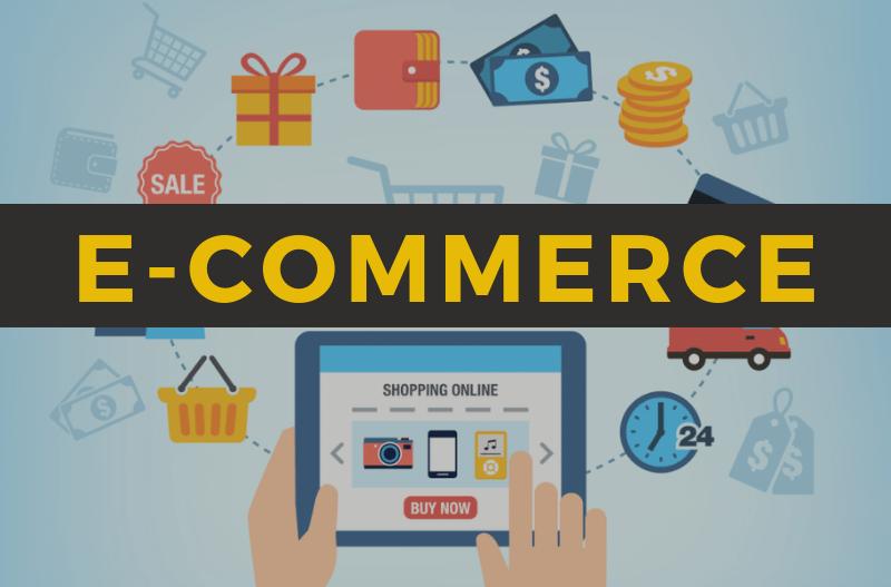 E Commerce - Aliança Contabilidade - Operação do Fisco paulista notifica MEIs