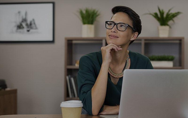 Empreendedores Sensitivos O Impacto Da Intuicao Na Gestao Do Negocio - EMPREENDEDORES SENSITIVOS: O IMPACTO DA INTUIÇÃO NA GESTÃO DO NEGÓCIO