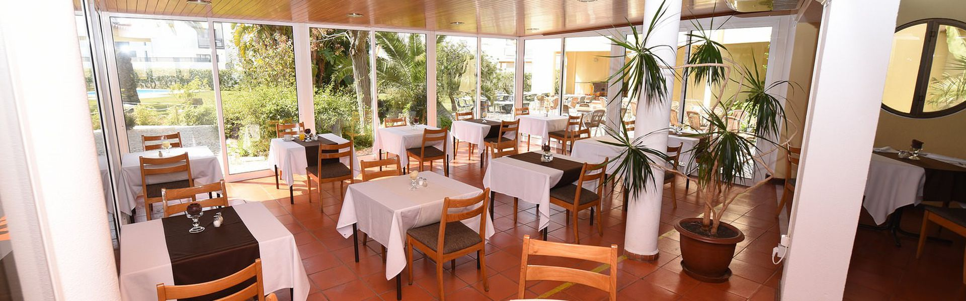 Restaurante - Contabilidade em Guarulhos - SP | Aliança Contabilidade - Bares e Restaurantes | Como economizar com impostos