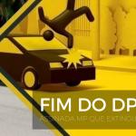 Fim Do Dpvat - Contabilidade em Guarulhos - SP | Aliança Contabilidade - FIM DO DPVAT: Bolsonaro assina MP que extingue DPVAT