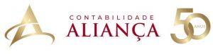 Capturar - Contabilidade em Guarulhos - SP | Aliança Contabilidade - Ações Emergenciais | Contabilidade Aliança