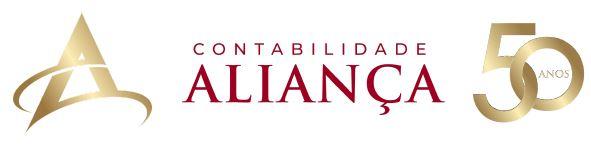 Contabilidade em Guarulhos - SP | Aliança Contabilidade