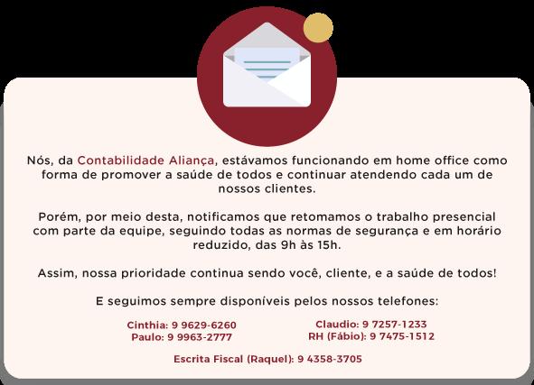 107004590 2595877493963123 153344440350595479 N - Contabilidade em Guarulhos - SP | Aliança Contabilidade