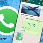 entenda-os-impactos-do-whatsapp-pay-para-o-seu-negocio - Entenda os impactos do WhatsApp Pay para o seu negócio