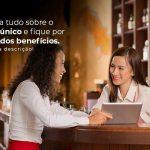 Entenda Tudo Sobre O Balcao Unico E Fique Por Dentro Dos Beneficios Confira Na Descricao Post 1 - Contabilidade em Guarulhos - SP | Aliança Contabilidade - Planejamento financeiro: como transformar os seus resultados