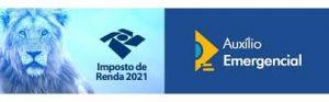 Imposto E Auxilio - Contabilidade em Guarulhos - SP | Aliança Contabilidade - IMPOSTO DE RENDA 2021 – AUXÍLIO EMERGENCIAL