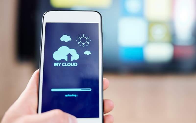 Saiba Como Prevenir Sua Empresa De Ataques Na Nuvem Post 1 - Contabilidade em Guarulhos - SP | Aliança Contabilidade - Ataque na nuvem – como se prevenir?